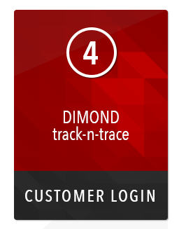 4-dimond-login