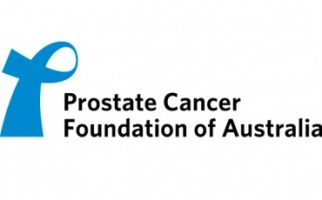 prostate-cancer-foundation