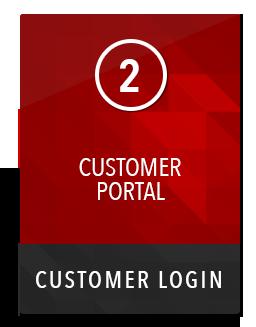 2-customer-PORTAL-login