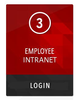 3-EMPLOYEE-INTRANET-login