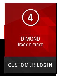 4-dimond-login