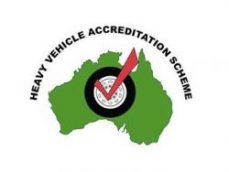 NHVAS-Logo
